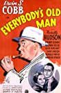 Everybody's Old Man (1936) Poster