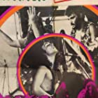 Love and Music (1971)