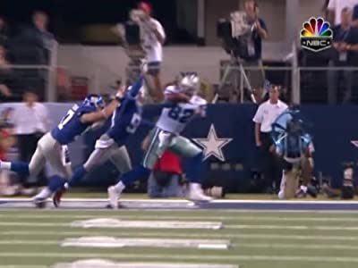 Downloadable sites hollywood movies Week 2: Giants at Cowboys Game Highlights [420p]