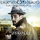 Dann Jaques Mouton in Noem My Skollie: Call Me Thief (2016)