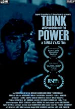 Think Power