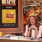 Drew Barrymore in The Drew Barrymore Show (2020)