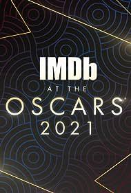 IMDb at the Oscars (2017)