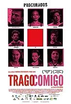 Primary image for Trago Comigo