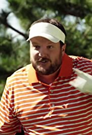 Letterkenny A Fuss At The Golf Course Tv Episode 2017 Imdb