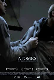 Atomes Poster