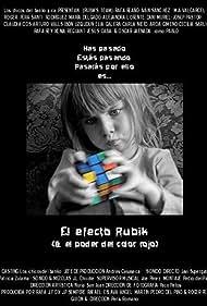 El efecto Rubik (& el poder del color rojo) (2006)