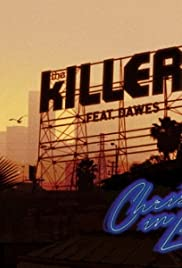The Killers Ft. Dawes: Christmas in L.A.