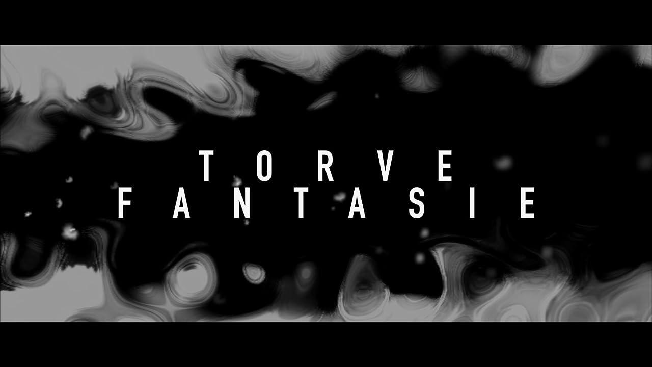 Ver Torve Fantasie (2019) Online HD Pelicula Completa En Español Latino