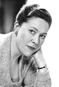 Primary photo for Peggy Mount
