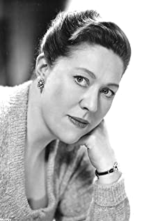 Peggy Mount Picture