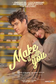 Make It with You (2020)