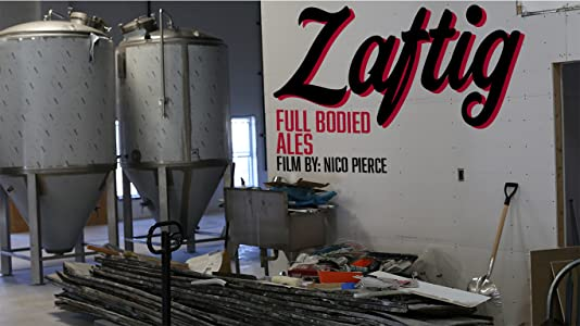 Dvd adult movie downloads Zaftig: Full Bodied Ales [720x1280]