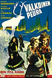 The White Reindeer (1952) 720p
