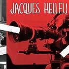 Jacques Hélleu in Chanel N°5: Pour la première fois (2012)