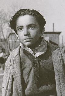 Dusan Klein