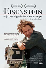 Primary photo for Eisenstein