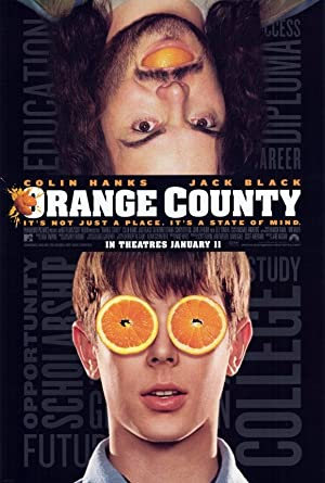 Permalink to Movie Orange County (2002)