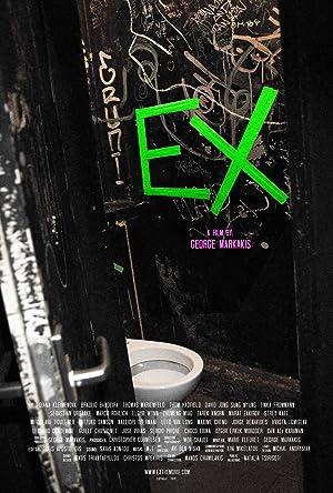 Ex Berlin (German) (2020) Full Movie HD