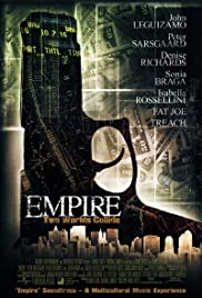 Empire (2002) 1080p