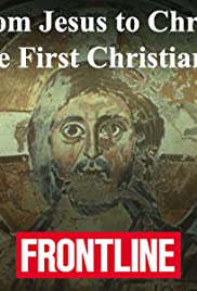 From Jesus to Christ: The First Christians: Part 2 Poster