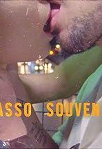 Lasso - Souvenir