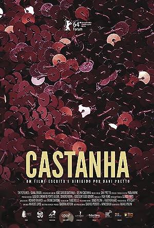 Where to stream Castanha