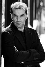 Luis Merlo's primary photo