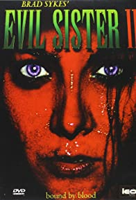 Primary photo for Evil Sister 2