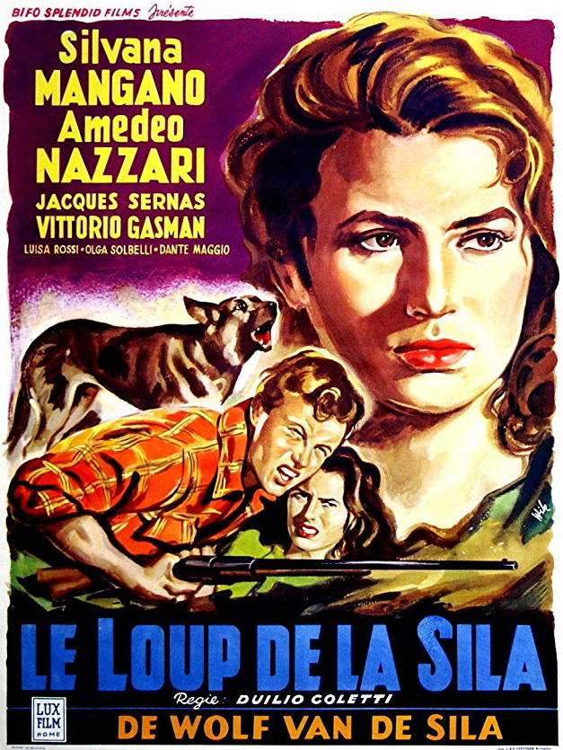 The Peddler And The Lady 1943 Imdb