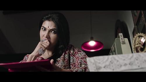 Savita Damodar Paranjpe trailer