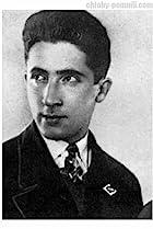 Grigoriy Kozintsev