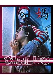 Waldo II