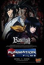 Basilisk: The Beginning