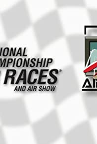 Primary photo for 51st Reno National Championship Air Races