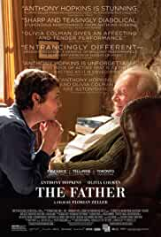 The Father (2021) HDRip english Full Movie Watch Online Free MovieRulz