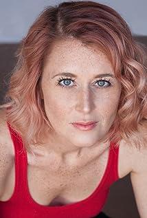 Amy Landon Picture