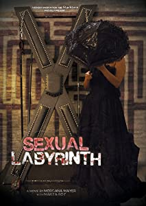 The movies digital download Sexual Labyrinth by none [UHD]