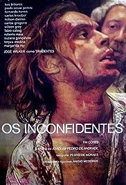 The Conspirators (1972) 1080p