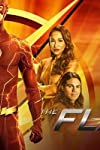 The Flash: Season 7, Episode 18: Heart of the Matter – Part 2 TV Show Trailer [The CW]