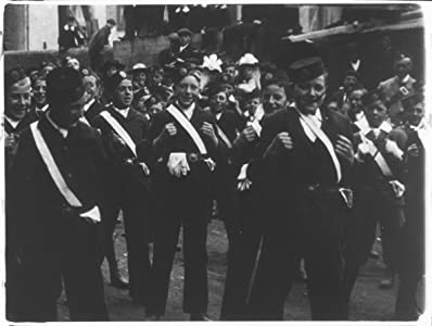 Full movie downloads online Morecambe Church Lads' Parade at Drill by none [BDRip]