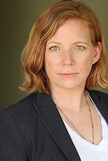 Heidi Sulzman Picture