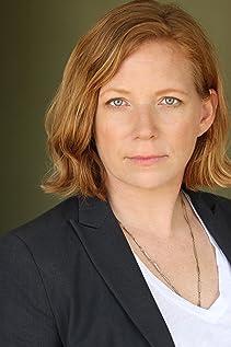 Heidi Sulzman