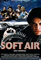Soft Air