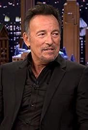 Bruce Springsteen/Jeffrey Tambor/Chris Stapleton Poster