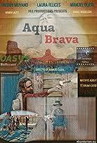 Aqua Brava