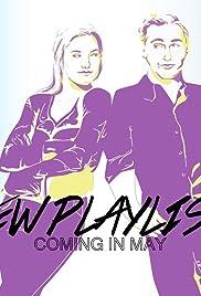 New Playlist Poster