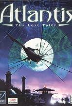 Atlantis: The Lost Tale