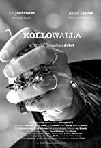 Kollowalla