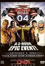 TNA Wrestling: Victory Road
